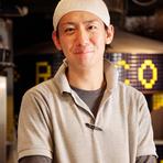 坂田 直己 氏