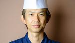 西岡 章 氏