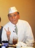 田中 勝徳 氏