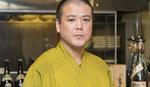 松村 達憲 氏