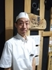 冨谷 誠 氏