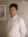 西山 伸夫 氏