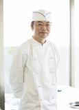 横関 徹 氏