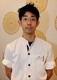 菊田 隆史 氏