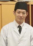 藤田穣太郎 氏