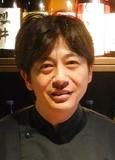 渡邊 忍 氏