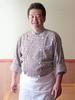 永井 史朗 氏