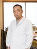 下田 英樹 氏