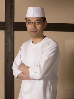 古川 誠 氏
