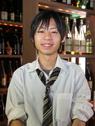 橋本 悠太 氏