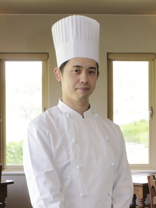 松井 大樹 氏