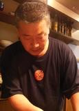 福田春義 氏