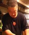 福田 春義 氏