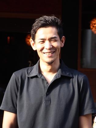 川瀬 健太 氏