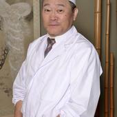 和田 明則 氏