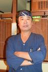 重山 美紀夫 氏