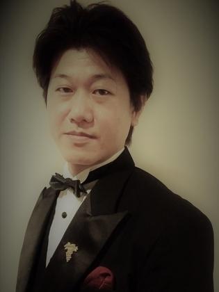 伊藤 勝仁 氏