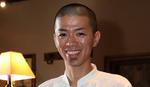 野澤 健太郎 氏