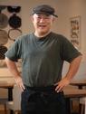 岡田 千洋 氏