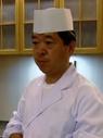 石井 正明 氏