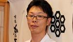 亀澤 武 氏
