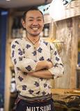 安田 敬 氏