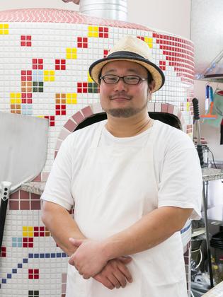 藤田 大介 氏