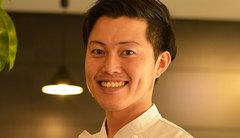 平塚 学 氏