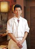 岩谷 聡 氏