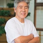 松井 勝美 氏