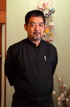 岡村 卓明 氏