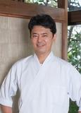 櫻田 克己 氏