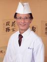河嶋 裕之 氏