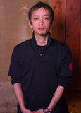 伊藤 勇太 氏