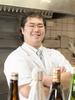 岡田 朋也 氏