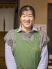 志田 秀子 氏