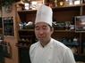 中島 崇澄 氏