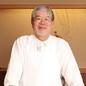 鈴木 健夫
