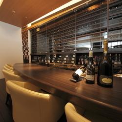 Restaurant La FinS