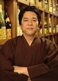 森 隆太郎 氏