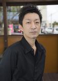 永井 知史 氏