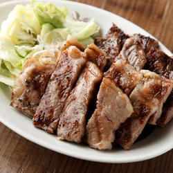 肉バル Muu