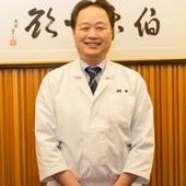 桝田 兆史 氏