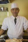 松浦 隆裕 氏