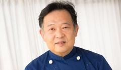 本田 淳 氏