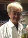 藤井 加寿男 氏