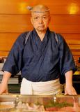 橋本 博 氏