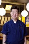 加藤 敏 氏