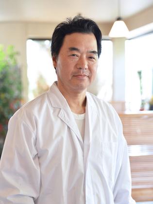 和田 聡 氏