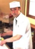 千原 隆英 氏